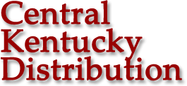 Central Kentucky Distribution